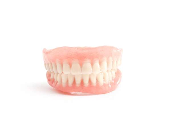 Considerations For Denture Relining