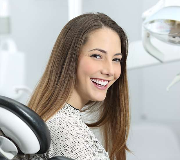 Manassas Cosmetic Dental Care