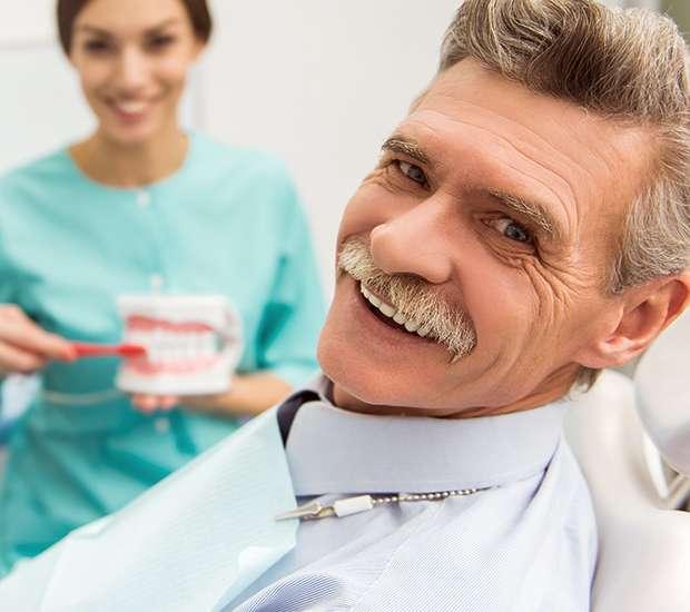 Manassas Denture Care