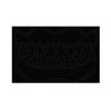 Manassas, VA Denture Services