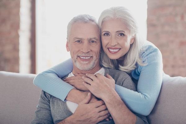 Implant Supported Dentures Manassas, VA