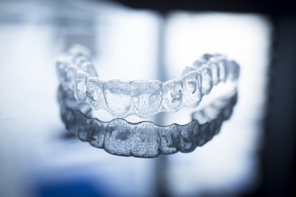 Can I Drink Coffee With Invisalign?