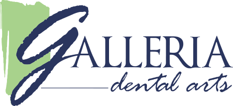 Visit Galleria Dental Arts