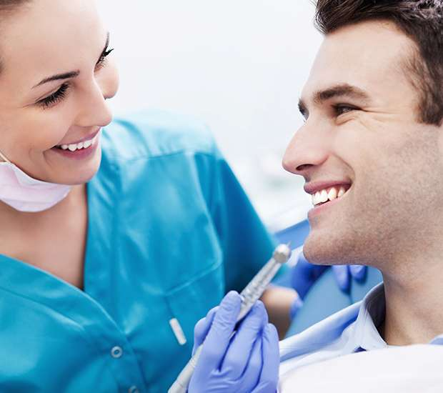 Manassas Multiple Teeth Replacement Options